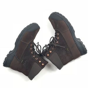d34915b60ad Men's New Men's Ugg Shoes | Poshmark